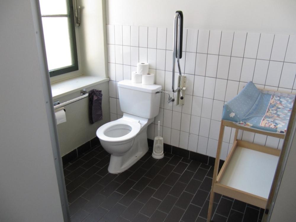 uzh uniability uzh online guide mit informationen zu geb uden und r umen buildings. Black Bedroom Furniture Sets. Home Design Ideas